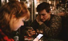 Comercio móvil: Las expectativas aún superan a la realidad