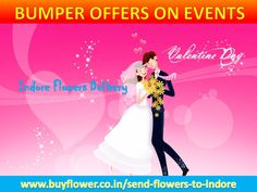 Happy Valentine Day To My Friend. Now You Can Send Roses And Gift To Your Lover And Near Friends In Valentine Day 2016 By BuyFlower A). https://indoreonlineflorists.wordpress.com/2015/08/05/4/ B). https://storify.com/Indoreflorist/indore-online-florist
