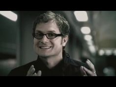 Breathe - Nooma - Rob Bell. YouTube