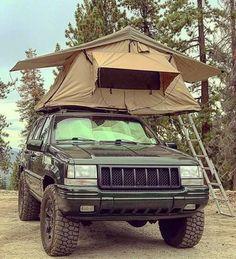 Jeep Cherokee Wheels, Jeep Grand Cherokee Laredo, Jeep Grand Cherokee Limited, Custom Jeep, Custom Trucks, Jeep Sport, Jeep Zj, Jeep Brand, Old Jeep