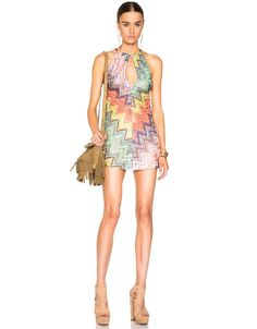 f885cd177c754 22 Best Missoni Addict images | Missoni, Addiction, Ladies fashion