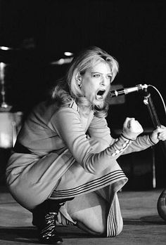 Melina Mercouri Getty Images Die A, Stock Pictures, Stock Photos, Rock And Roll Girl, Photo Illustration, Illustrations, Royalty Free Photos, Old School, Black And White