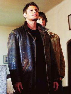 Supernatural 2x11 - Google Search