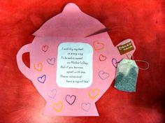 Resolvi pesquisar algumas idéias para cartão ou lembrancinha para o dia das mães. Encontrei muitas idéias bacanas, e selecionei algumas que...