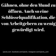 1pic4u #schwarzerhumor #witzigebilder #werkennts #lachen #sprüchezumnachdenken #fun #lustigesding #spaß #epic