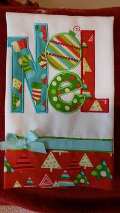 Small Hand Quilting Projects 29 Ideas For 2019 Christmas Towels, Christmas Tea, Christmas Sewing, Christmas Projects, Holiday Crafts, Purple Christmas, Coastal Christmas, Christmas Quilt Patterns, Christmas Applique