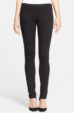 leggings that look like pants | @nordstrom #nordstrom