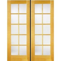 Reliabilt 36 In Half Lite Decorative Currant Inswing Fiberglass Entry Door At Lowes