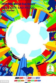 fifa world cup 1998 posters - Pesquisa Google