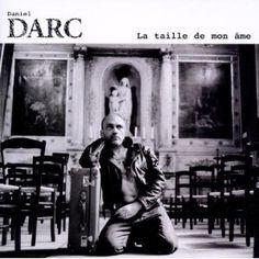 Daniel Darc - La tai