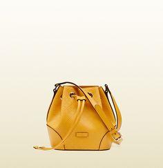 Gucci - bolso cubo bright diamante de piel 354229AIZ1G7011