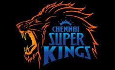 Chennai Super Kings records, Chennai Super Kings Squad, Chennai Super Kings owner, CSK captain, MS Dhoni, CSK Coach, Chennai Super Kings 2014, T20 IPL7 Live scores
