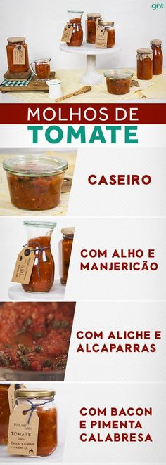 O que você acha? I Love Food, Good Food, Yummy Food, Vegetarian Recipes, Cooking Recipes, Healthy Recipes, Comida Diy, Salty Foods, Rita Lobo