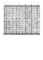 """Gallery.ru / karatik - Альбом """"1138"""" Cutting Board, Cutting Boards"""