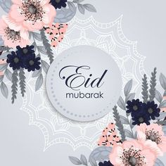 [New] The 10 Best Home Decor Today (with Pictures) - Eid Mubarak! Yesterday was our last fast and now we are celebrating Eid! Those that do celebrate; i hope you have a great day! Eid Adha Mubarak, Eid Mubarak Foto, Images Eid Mubarak, Eid Images, Eid Mubarak Quotes, Eid Mubarak Card, Eid Mubarak Greeting Cards, Eid Mubarak Greetings, Eid Quotes