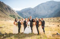 Convict Lake Resort Wedding by Acres of Hope Photography (57)