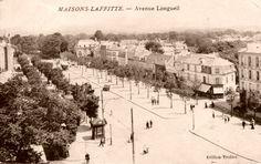 https://fr.pinterest.com/zip0395/maisons-laffitte
