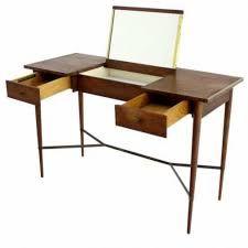 Image result for medieval dressing table