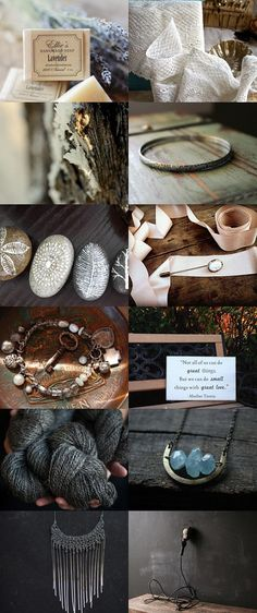 Something New.. by Irit on Etsy--Pinned with TreasuryPin.com