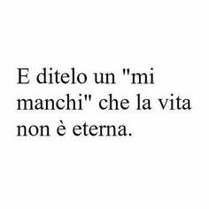 Tumblr English, English Quotes, Italian Phrases, Italian Quotes, Verona, Italian Language, Sentences, Love Quotes, Sad