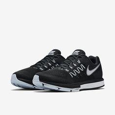 new concept 0e181 7de02 Nike Air Zoom Vomero 10 CharcoalWhiteBlack