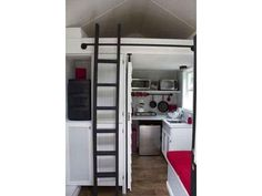 Awesome tiny house just reduced $5,000