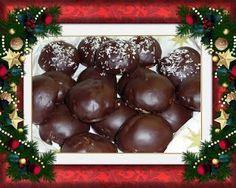 Mézes puszedli Xmas, Fruit, Food, Christmas, Essen, Navidad, Meals, Noel, Natal