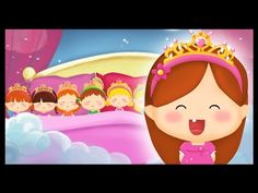 Tête, épaules, genoux et pieds - YouTube Princess Peach, Films, Character, French, Youtube, Rhymes Songs, Little Children, Stream Bed, 2016 Movies