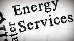 Minneapolis Office Space Tenant Water Energy Solutions Offers Services in All 50 States...video...