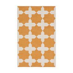 Madeline Weinrib - Cotton Carpets