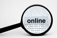 7 ways to search online for information about CVID