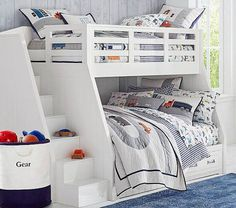The Ultimate Guide twin bedroom set bobs furniture tips for 2019 Twin Size Bedroom Sets, Kids Bedroom Sets, Small Room Bedroom, Small Rooms, Childrens Bedroom, Bedroom Ideas, Farmhouse Bedding Sets, Budget Bedroom, Bedding Sets Online