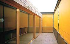 Das Singlehaus - eine Alternative zur Eigentumswohnung.