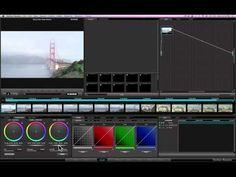 12 Best Color Grading images in 2012   Color grading, Color