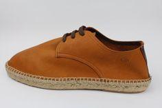 Imágenes Boots 2019 Hombre Zapatos Mejores Shoe De Y En 4438 Shoe 5zCwx