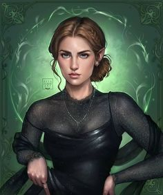 A Court Of Wings And Ruin, A Court Of Mist And Fury, Throne Of Glass, Book Characters, Fantasy Characters, Charlie Bowater, Feyre And Rhysand, Sarah J Maas Books, Fanart