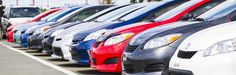 Browse our great selection of used cars in New Bern NC. We offer the best deals for Used Cars in New Bern NC.