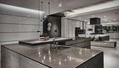 image result for blue line kitchens south africa dream kitchens