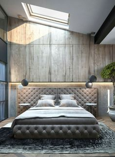 an artful home doesnu0027t require many standalone decorations u2013 in this post four incredible interiors demonstrate that everyday necessities can serve as