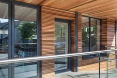A dedicated team of architects, designers and project managers, specialising in commercial, residential, public sector and environmental projects. Cedar Cladding, Cumbria, Project Management, Architects, Windows, Outdoor Decor, Design, Home Decor, Cedar Siding