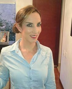 Janell fulcher sexy