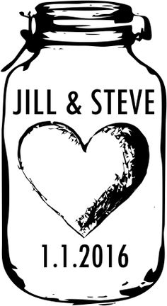 We Know How Much People Love Wedding Stamps That S Why Ve Created Our Save The Date Rubber Stamp Pinterest O Jays And