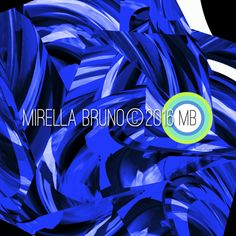 © Mirella Bruno Propagating Patterns and Trends since 1987. New Work for SS/17….. An old re-working from 3 years ago. http://cargocollective.com/mirella-bruno-print-designs/Repeat-Prints