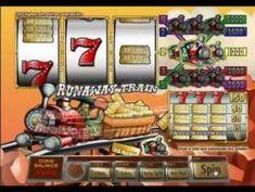 Phantom Wms Casino Games Pc Software