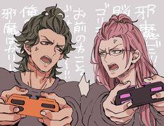 All Anime, Me Me Me Anime, Anime Guys, Manga Anime, Anime Art, Fanarts Anime, Anime Characters, Infinity Wallpaper, Dibujos Anime Chibi