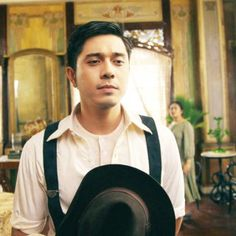 Pinoy Tambayan Watch FREE Pinoy TV Show and Filipino channel live streaming. The best Tambayan Replay to watch PBA Live Streaming. Paulo Avelino, Pinoy, Filipino, Of My Life, Men's Style, Philippines, Facts, Mens Fashion, Clothes