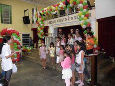 Anotações da Bíblia para crianças - Nilza Cardoso - Álbuns da web do Picasa