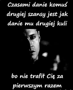 Nie zawsze, ale czasami faktycznie tak jest... Welcome To Reality, Some Quotes, Poetry Quotes, True Words, Quotations, Inspirational Quotes, Wisdom, Thoughts, Humor