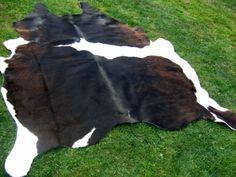www.koeien-huid.nl diverse mooie first class koeienhuiden en meer...