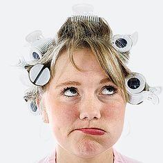 Fix Common Hair Mistakes | AllYou.com